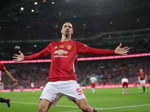 Zlatan Ibrahimovic: ฉันกลับไปแมนฯ ยูไนเต็ดเพื่อคว้าแชมป์ …