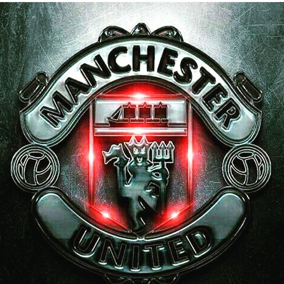#Manchester United #reddevils #pogbagoal #pogbadab #zlatanibrahimovic #d_coolest …