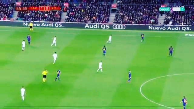 بيكى #ronaldo #messi #zlatanibrahimovic #higuain #football #soccer #flvdi #bar …