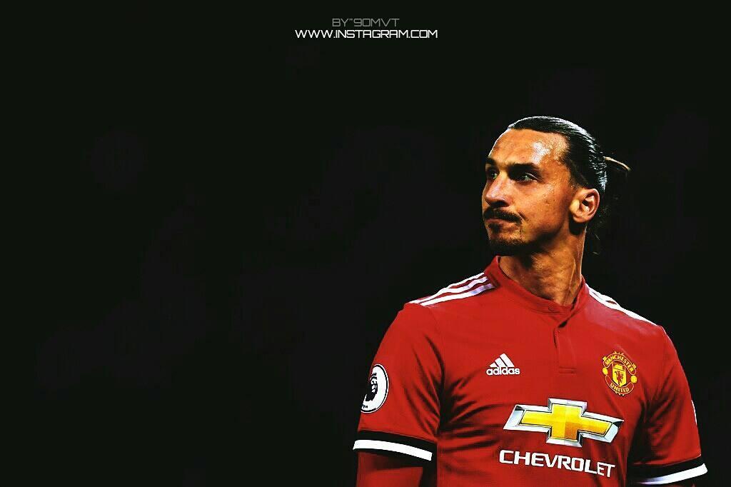 Zlatan Ibrahimovic. . #cristianoronaldo, #football, #realmadrid, #isco, #gri …