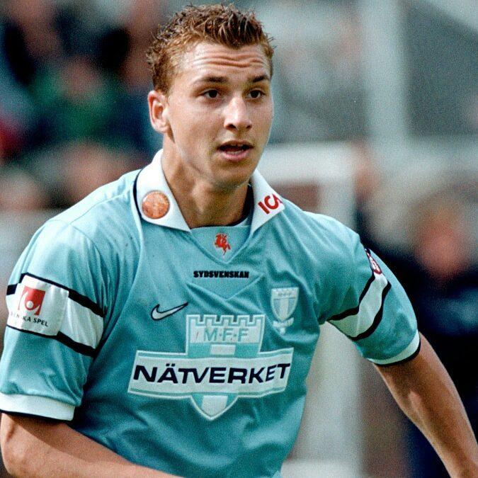 A to Z #Zlatan #ibrahimovic #zlatanibrahimovic # malmöff #ajaxamsterdam #juvent …