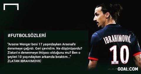 Zlatan Ibrahimovic . . . . #zlatanibrahimovic #zlatan #ibrahimovic # 10 #paris # …