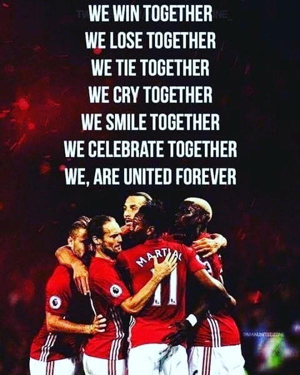 one life alone love one man united️ #manutd #manchesterunited #alexfergus …