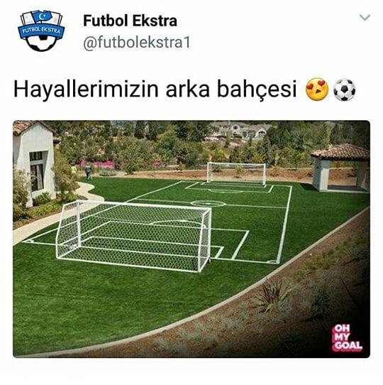 Daha fazlası için ↘↘⤵ @ futbollizim ⬅ ⬅ ⬅ #galatasaray # beşiktaş # fenerbahçe #tra …