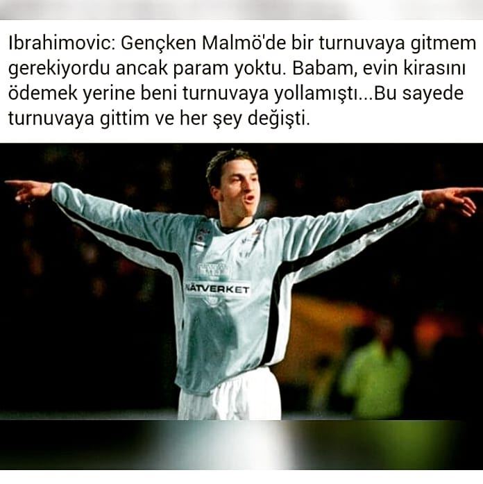 #futbolculareniyi #psg #manunited #manchesterunited #premierleague # malmö #zlata …