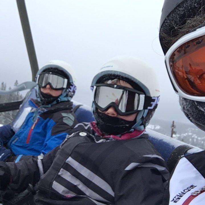 สัปดาห์นี้ของการเล่นสกี ไม่มีการอัปเดต # football # football # football # fussball # sweden # sweden # …