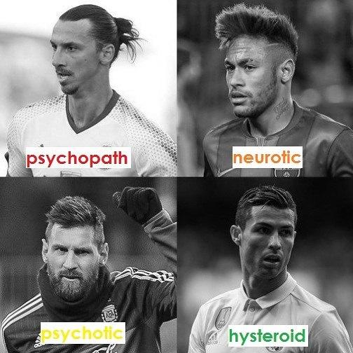 เป้าหมายอารมณ์ของคุณคืออะไร? ต้องการทราบหรือไม่?  www.sports-psychology.pr …