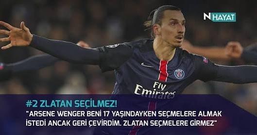 #zlatanibrahimovic #futbol #arsenal …