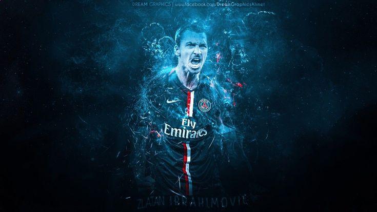 Zlatan Ibrahimovic กล่าวว่าเขาจะเห็นสิ่งที่เกิดขึ้นเพื่อขยายการเข้าพักของเขาที่แมน …