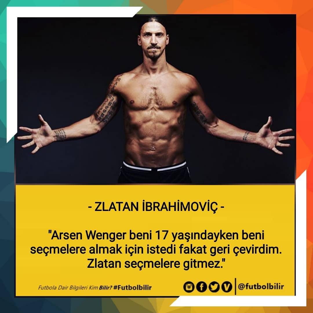 ใครจะรู้ว่า @ เปราะบาง – – ตาม! #FutbolBilir # FenerBahçe #Galatasaray #Be …