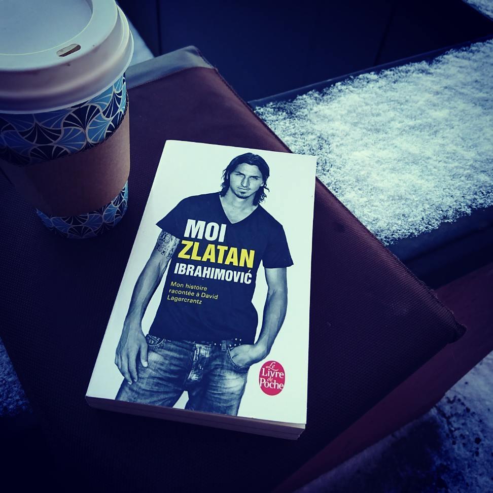 Zlatan Ibrahimovic – ตำนานฟุตบอลจากสวีเดนกับ Bosnia / C …