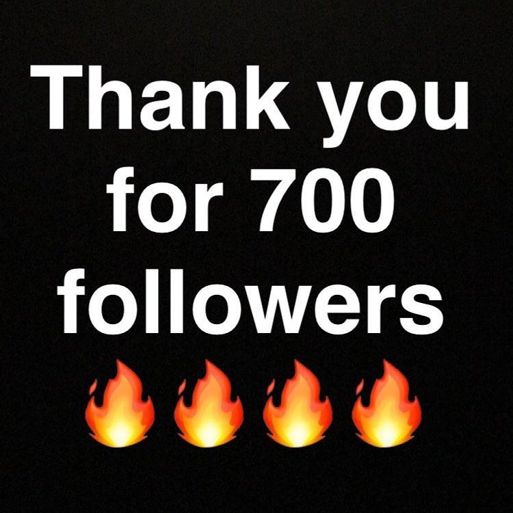 ขอบคุณมากหวังว่าเราจะมาถึง 800 #basketballdunk #basketball # worldcup #ro …