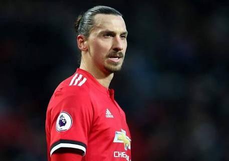 ฟุตบอลโลก 2018: Zlatan Ibrahimovic ให้เหตุผลของเมสซี่เท่านั้นโรนัลโด้ไม่สามารถทำได้ …