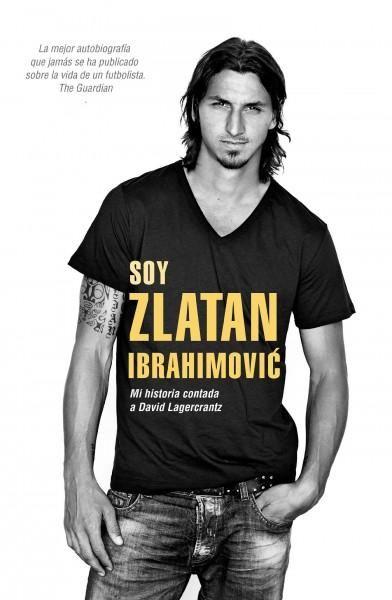 กล้าหาญที่โดดเด่นนวัตกรรมสิ่ง volatileno สิ่งที่พวกเขาเรียกเขาว่า Zlatan …
