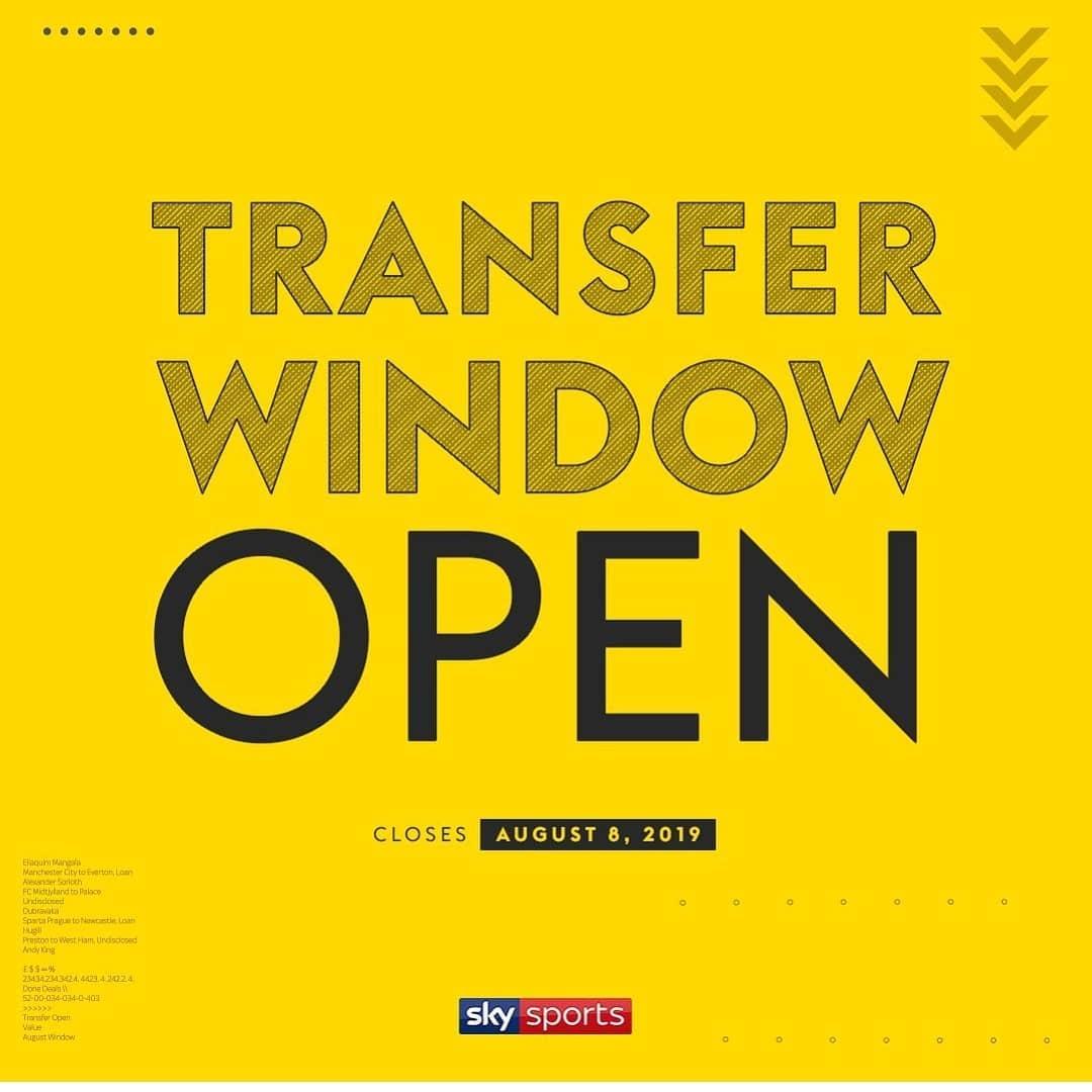 เปิดแล้ว! [Sky Sports] ผู้เล่นใน: Dybala, Wan Bissaka, Daniel James, Bruno Fe …