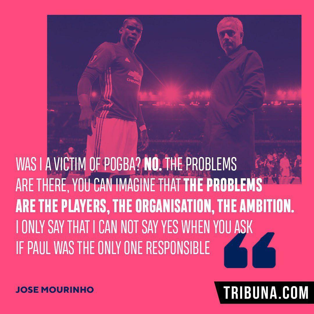 Jose พักเงียบ …