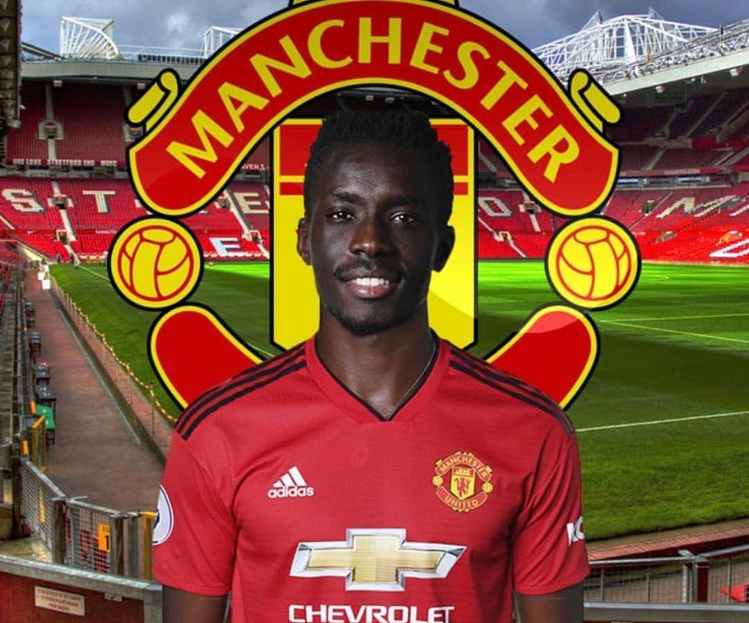 Idrissa Gueye อาจเป็นนักเขียนคนสำคัญของ United ในฤดูกาลนี้ขณะที่เราตั้งเป้าหมายที่จะต่ออายุ …