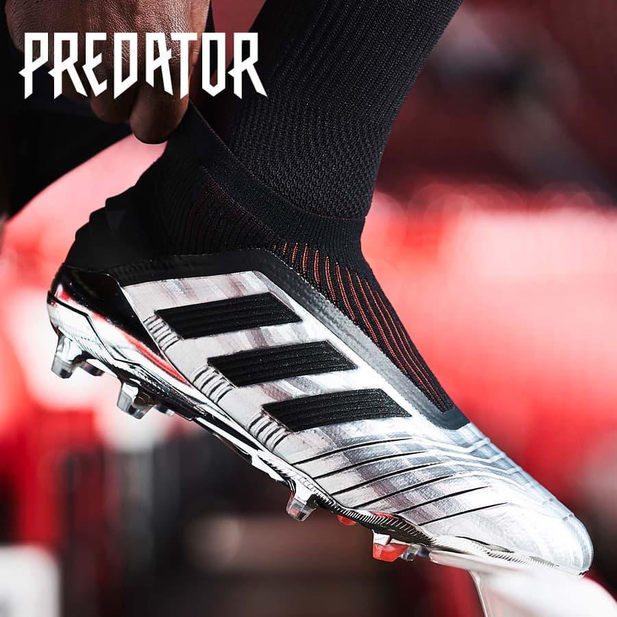 แพ็คเกจ Adidas Football # 302redirect ใหม่มีวางจำหน่ายแล้วที่ร้านค้าออนไลน์: ใหม่ …
