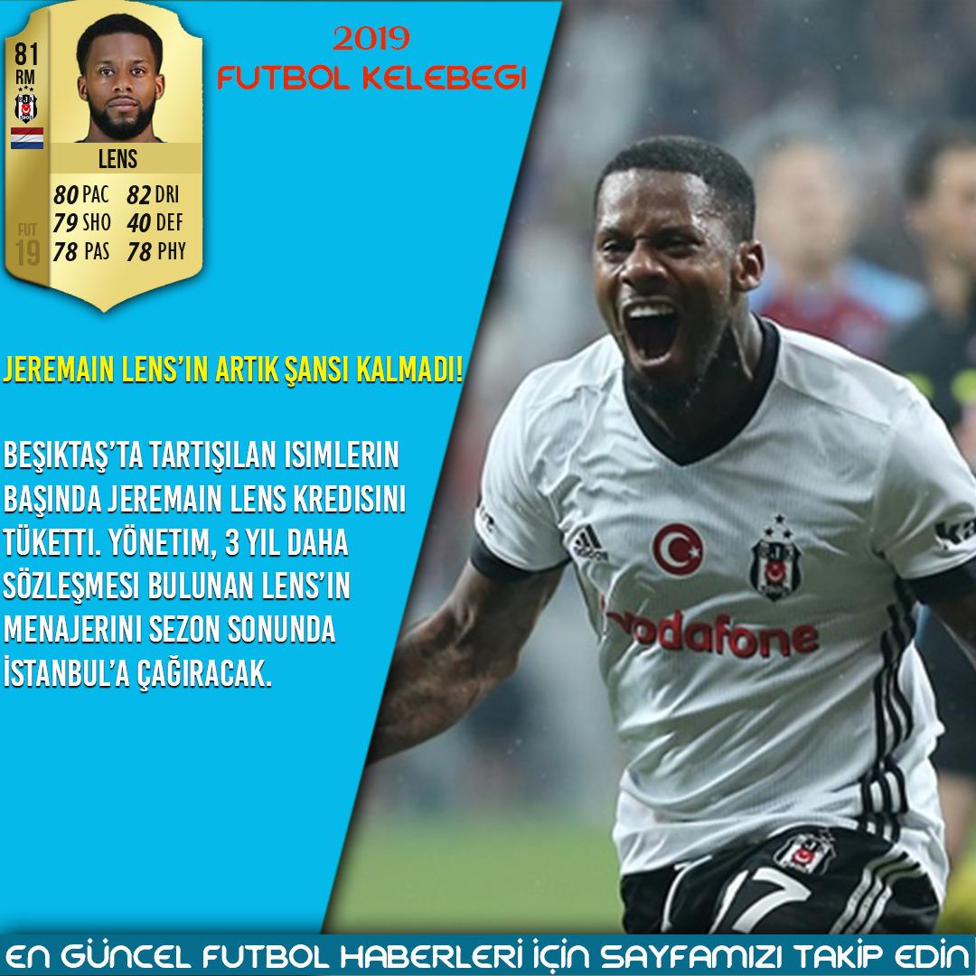 Fenerbahce Galatasaray # # # # แทรบซอน # Sivas Besiktas Başakşehir # # # Akhisar cimbom # Canary …