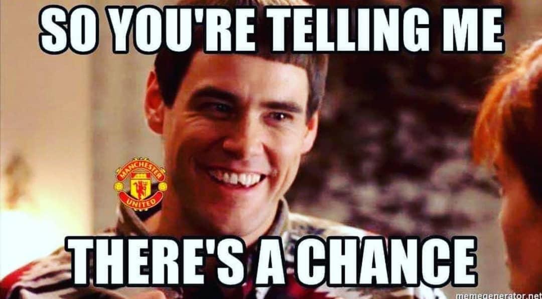 หากยูฟ่าให้สิทธิ์ @mancity ในแบนจาก Champions League และ @arsenal เขาจะชนะ …