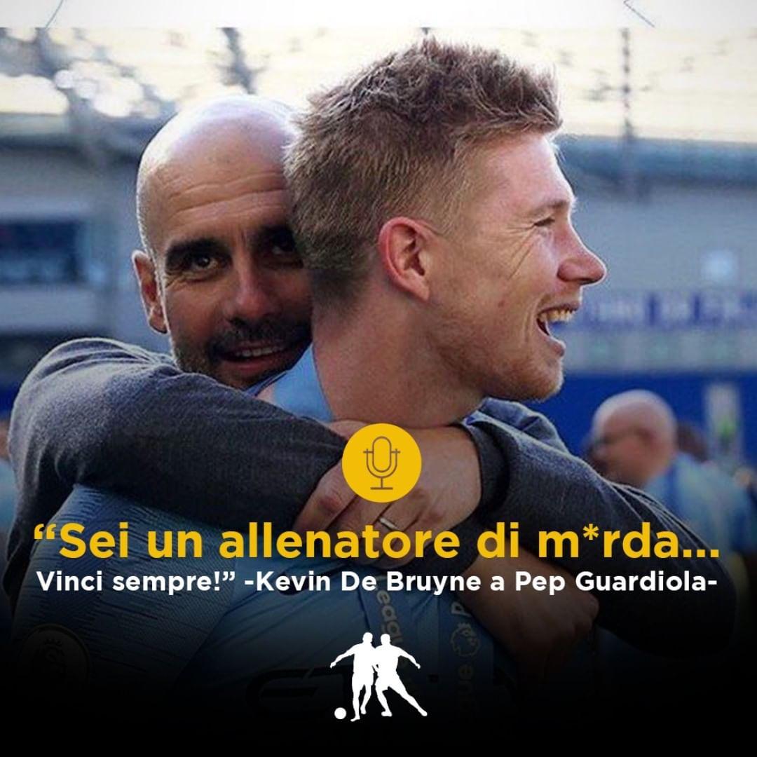 Ma • • • #sportellate #guardiola #debruyne #premierleague #bpl #epl #chelsea #m …