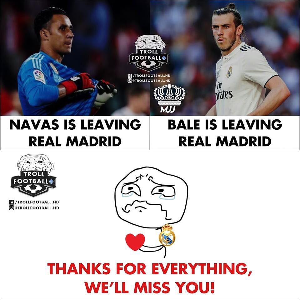 นาวาและบาลา ทำเครื่องหมายเพื่อนเพื่อดูสิ่งนี้ @ tyler_soccer ติดตามหน้าใหม่ @ronaldo …