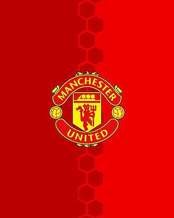 #Manchesterunited #mufc #mufcfans #manu #manutd #manutdfans #josemourinho #olegu …
